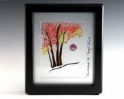 Fall Abstract no. 3