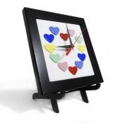 Love-Clock-web